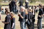 De Schouw Jorisdag 2010 (74).JPG