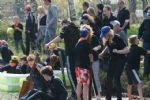 De Schouw Jorisdag 2008 (109).JPG