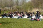 De Schouw Jorisdag 2010 (46).JPG
