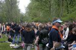 De Schouw Jorisdag 2009 (137).JPG
