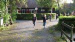 De Schouw Huttenbouw 2012 (3)