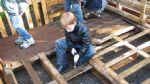 De Schouw Huttenbouw 2012 (11)