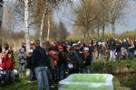 De Schouw Jorisdag 2008 (101).JPG