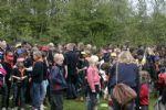 De Schouw Jorisdag 2009 (147).JPG