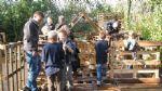 De Schouw Huttenbouw 2012 (18)