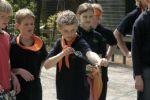 De Schouw Jorisdag 2009 (111).JPG