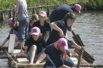 De Schouw Jorisdag 2008 (78).JPG