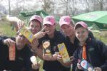 De Schouw Jorisdag 2008 (27).JPG