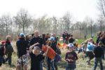 De Schouw Jorisdag 2008 (102).JPG