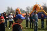 De Schouw Jorisdag 2008 (99).JPG