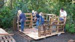 De Schouw Huttenbouw 2012 (8)