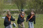 De Schouw Jorisdag 2008 (26).JPG