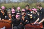 De Schouw Jorisdag 2008 (55).JPG