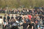 De Schouw Jorisdag 2010 (111).JPG