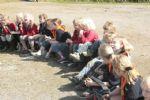 De Schouw Jorisdag 2010 (86).JPG