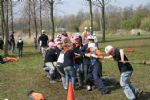 De Schouw Jorisdag 2008 (97).JPG
