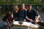 De Schouw Jorisdag 2008 (71).JPG