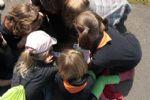 De Schouw Jorisdag 2010 (98).JPG