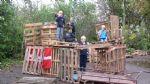 De Schouw Huttenbouw 2012 (20)