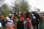 De Schouw Jorisdag 2008 (80).JPG