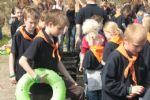 De Schouw Jorisdag 2010 (117).JPG