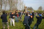 De Schouw Jorisdag 2008 (7).JPG