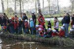 De Schouw Jorisdag 2008 (119).JPG