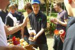 De Schouw Jorisdag 2009 (89).JPG