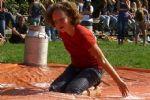De Schouw Start Nieuwe Seizoen 2010 (45).JPG