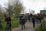 De Schouw Jorisdag 2008 (131).JPG