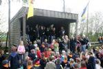 De Schouw Jorisdag 2009 (172).JPG