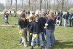 De Schouw Jorisdag 2008 (56).JPG