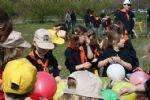 De Schouw Jorisdag 2008 (94).JPG