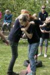 De Schouw Jorisdag 2009 (130).JPG