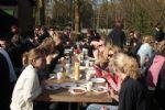 De Schouw Jorisdag 2010 (143).JPG
