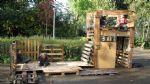 De Schouw Huttenbouw 2012 (15)