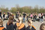 De Schouw Jorisdag 2010 (129).JPG