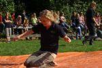 De Schouw Start Nieuwe Seizoen 2010 (43).JPG