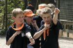 De Schouw Jorisdag 2009 (109).JPG