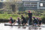 De Schouw Jorisdag 2008 (114).JPG