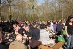 De Schouw Jorisdag 2010 (148).JPG