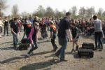 De Schouw Jorisdag 2010 (131).JPG