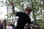 De Schouw Jorisdag 2009 (68).JPG