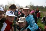 De Schouw Jorisdag 2008 (81).JPG