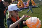 De Schouw Jorisdag 2008 (91).JPG