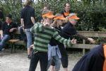 De Schouw Jorisdag 2009 (107).JPG