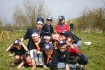 De Schouw Jorisdag 2008 (50).JPG