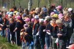 De Schouw Jorisdag 2008 (67).JPG