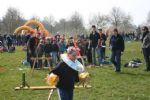 De Schouw Jorisdag 2008 (86).JPG