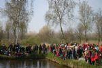 De Schouw Jorisdag 2008 (63).JPG
